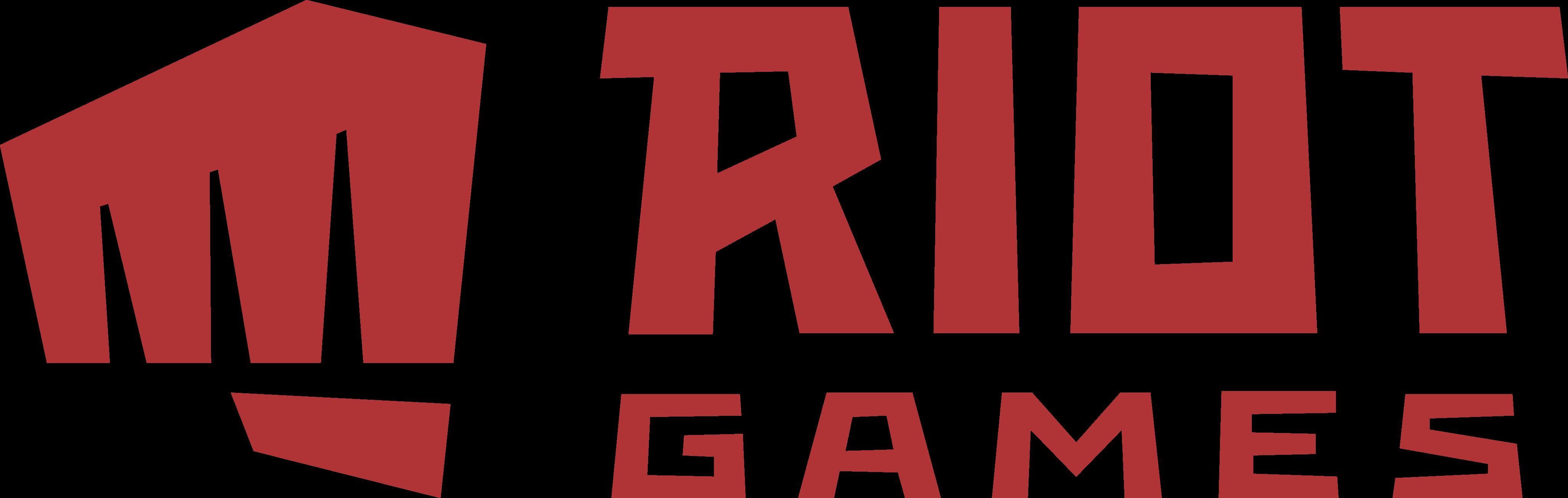 Riot Games-1